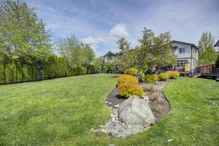 """Photo 25: 8 22865 TELOSKY Avenue in Maple Ridge: East Central Townhouse for sale in """"WINDSONG"""" : MLS®# R2454339"""