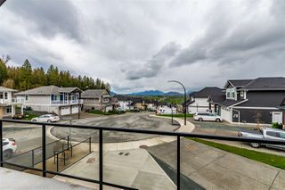 "Photo 4: 51117 ZANDER Place in Chilliwack: Eastern Hillsides House for sale in ""Aspen Woods"" : MLS®# R2459346"