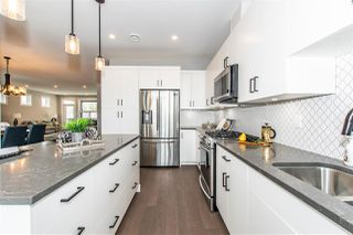 "Photo 17: 51117 ZANDER Place in Chilliwack: Eastern Hillsides House for sale in ""Aspen Woods"" : MLS®# R2459346"