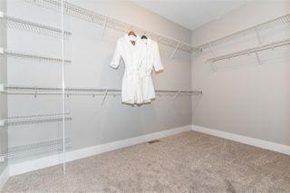 "Photo 26: 51117 ZANDER Place in Chilliwack: Eastern Hillsides House for sale in ""Aspen Woods"" : MLS®# R2459346"