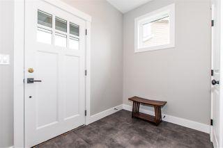 "Photo 30: 51117 ZANDER Place in Chilliwack: Eastern Hillsides House for sale in ""Aspen Woods"" : MLS®# R2459346"