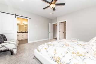 "Photo 25: 51117 ZANDER Place in Chilliwack: Eastern Hillsides House for sale in ""Aspen Woods"" : MLS®# R2459346"