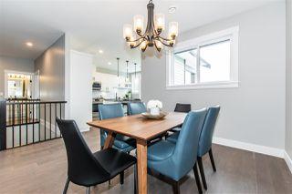 "Photo 15: 51117 ZANDER Place in Chilliwack: Eastern Hillsides House for sale in ""Aspen Woods"" : MLS®# R2459346"
