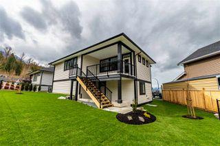 "Photo 6: 51117 ZANDER Place in Chilliwack: Eastern Hillsides House for sale in ""Aspen Woods"" : MLS®# R2459346"