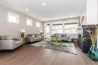 "Photo 11: 51117 ZANDER Place in Chilliwack: Eastern Hillsides House for sale in ""Aspen Woods"" : MLS®# R2459346"