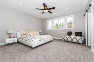 "Photo 23: 51117 ZANDER Place in Chilliwack: Eastern Hillsides House for sale in ""Aspen Woods"" : MLS®# R2459346"