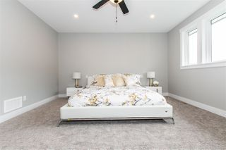 "Photo 24: 51117 ZANDER Place in Chilliwack: Eastern Hillsides House for sale in ""Aspen Woods"" : MLS®# R2459346"