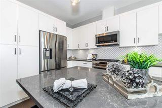 "Photo 19: 51117 ZANDER Place in Chilliwack: Eastern Hillsides House for sale in ""Aspen Woods"" : MLS®# R2459346"