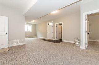 "Photo 33: 51117 ZANDER Place in Chilliwack: Eastern Hillsides House for sale in ""Aspen Woods"" : MLS®# R2459346"
