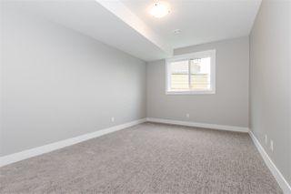 "Photo 34: 51117 ZANDER Place in Chilliwack: Eastern Hillsides House for sale in ""Aspen Woods"" : MLS®# R2459346"