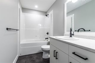 "Photo 35: 51117 ZANDER Place in Chilliwack: Eastern Hillsides House for sale in ""Aspen Woods"" : MLS®# R2459346"