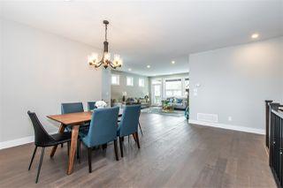 "Photo 14: 51117 ZANDER Place in Chilliwack: Eastern Hillsides House for sale in ""Aspen Woods"" : MLS®# R2459346"
