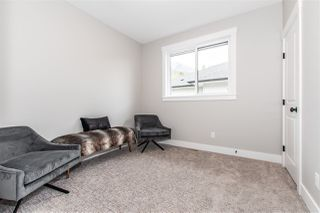 "Photo 22: 51117 ZANDER Place in Chilliwack: Eastern Hillsides House for sale in ""Aspen Woods"" : MLS®# R2459346"