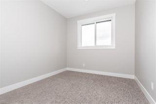 "Photo 21: 51117 ZANDER Place in Chilliwack: Eastern Hillsides House for sale in ""Aspen Woods"" : MLS®# R2459346"