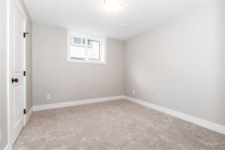 "Photo 36: 51117 ZANDER Place in Chilliwack: Eastern Hillsides House for sale in ""Aspen Woods"" : MLS®# R2459346"