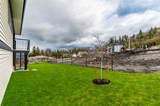 "Photo 8: 51117 ZANDER Place in Chilliwack: Eastern Hillsides House for sale in ""Aspen Woods"" : MLS®# R2459346"