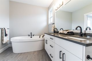 "Photo 27: 51117 ZANDER Place in Chilliwack: Eastern Hillsides House for sale in ""Aspen Woods"" : MLS®# R2459346"