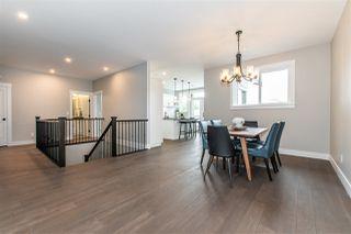 "Photo 12: 51117 ZANDER Place in Chilliwack: Eastern Hillsides House for sale in ""Aspen Woods"" : MLS®# R2459346"