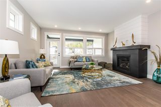 "Photo 10: 51117 ZANDER Place in Chilliwack: Eastern Hillsides House for sale in ""Aspen Woods"" : MLS®# R2459346"