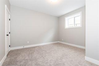 "Photo 37: 51117 ZANDER Place in Chilliwack: Eastern Hillsides House for sale in ""Aspen Woods"" : MLS®# R2459346"