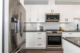 "Photo 18: 51117 ZANDER Place in Chilliwack: Eastern Hillsides House for sale in ""Aspen Woods"" : MLS®# R2459346"
