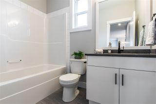 "Photo 20: 51117 ZANDER Place in Chilliwack: Eastern Hillsides House for sale in ""Aspen Woods"" : MLS®# R2459346"
