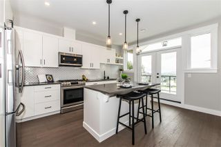 "Photo 16: 51117 ZANDER Place in Chilliwack: Eastern Hillsides House for sale in ""Aspen Woods"" : MLS®# R2459346"