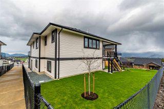 "Photo 7: 51117 ZANDER Place in Chilliwack: Eastern Hillsides House for sale in ""Aspen Woods"" : MLS®# R2459346"