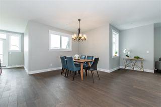 "Photo 13: 51117 ZANDER Place in Chilliwack: Eastern Hillsides House for sale in ""Aspen Woods"" : MLS®# R2459346"