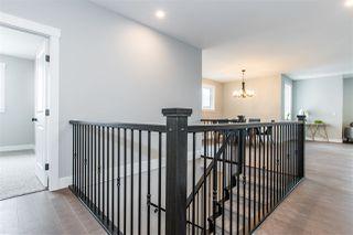 "Photo 29: 51117 ZANDER Place in Chilliwack: Eastern Hillsides House for sale in ""Aspen Woods"" : MLS®# R2459346"