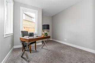 "Photo 31: 51117 ZANDER Place in Chilliwack: Eastern Hillsides House for sale in ""Aspen Woods"" : MLS®# R2459346"