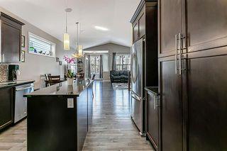 Photo 11: 220 Cranford Crescent SE in Calgary: Cranston Detached for sale : MLS®# C4302346