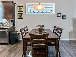Photo 7: 220 Cranford Crescent SE in Calgary: Cranston Detached for sale : MLS®# C4302346