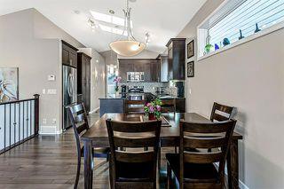 Photo 9: 220 Cranford Crescent SE in Calgary: Cranston Detached for sale : MLS®# C4302346