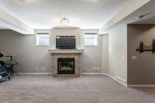 Photo 25: 220 Cranford Crescent SE in Calgary: Cranston Detached for sale : MLS®# C4302346