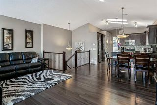 Photo 6: 220 Cranford Crescent SE in Calgary: Cranston Detached for sale : MLS®# C4302346