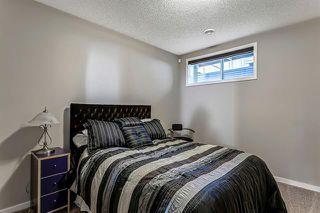 Photo 27: 220 Cranford Crescent SE in Calgary: Cranston Detached for sale : MLS®# C4302346