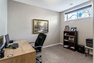Photo 28: 220 Cranford Crescent SE in Calgary: Cranston Detached for sale : MLS®# C4302346