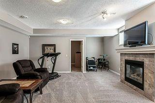 Photo 24: 220 Cranford Crescent SE in Calgary: Cranston Detached for sale : MLS®# C4302346