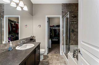 Photo 17: 220 Cranford Crescent SE in Calgary: Cranston Detached for sale : MLS®# C4302346