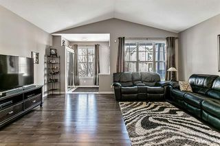 Photo 3: 220 Cranford Crescent SE in Calgary: Cranston Detached for sale : MLS®# C4302346