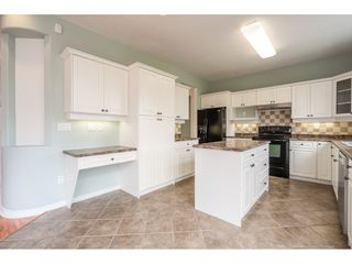 Photo 14: 23817 KANAKA Way in Maple Ridge: Cottonwood MR House for sale : MLS®# R2468039