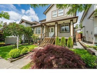Photo 2: 23817 KANAKA Way in Maple Ridge: Cottonwood MR House for sale : MLS®# R2468039
