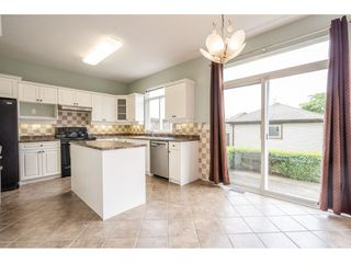 Photo 13: 23817 KANAKA Way in Maple Ridge: Cottonwood MR House for sale : MLS®# R2468039
