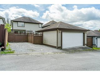 Photo 39: 23817 KANAKA Way in Maple Ridge: Cottonwood MR House for sale : MLS®# R2468039