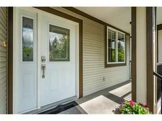 Photo 3: 23817 KANAKA Way in Maple Ridge: Cottonwood MR House for sale : MLS®# R2468039