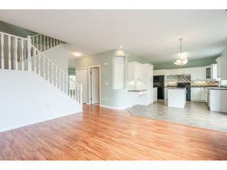 Photo 21: 23817 KANAKA Way in Maple Ridge: Cottonwood MR House for sale : MLS®# R2468039