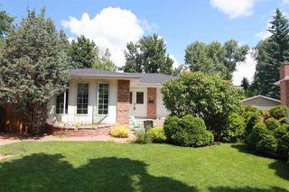 Photo 2: 11 Fair Oaks Drive: St. Albert House for sale : MLS®# E4204053