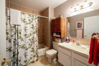 Photo 24: 11 Fair Oaks Drive: St. Albert House for sale : MLS®# E4204053