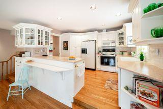 Photo 11: 11 Fair Oaks Drive: St. Albert House for sale : MLS®# E4204053